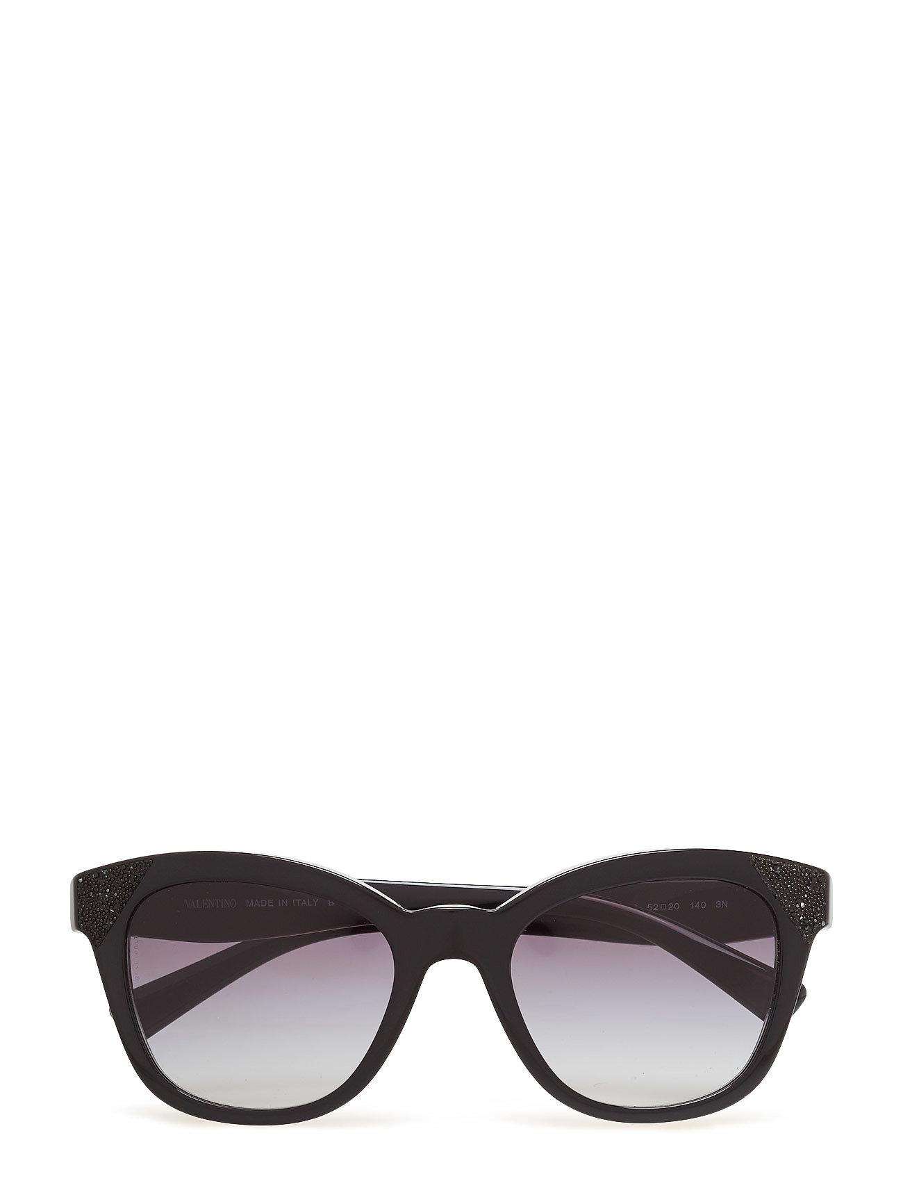 Rockstud - Valentino Sunglasses