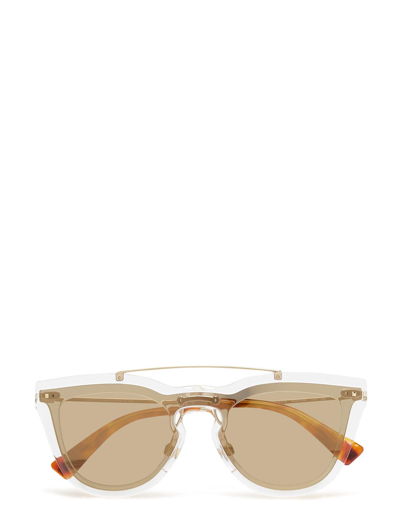 Glamgloss - Valentino Sunglasses