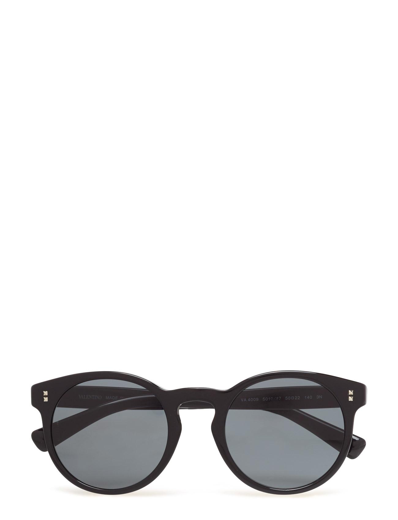 0va4009 - Valentino Sunglasses