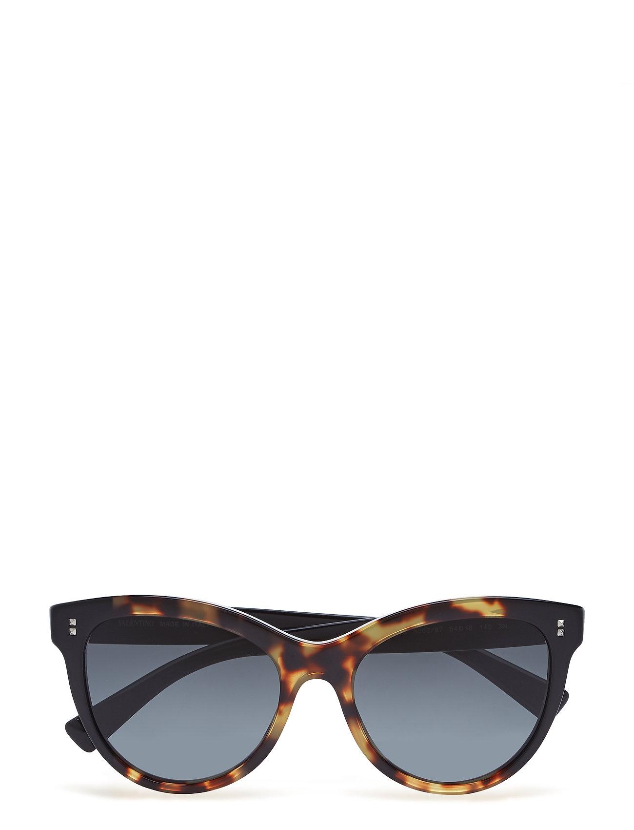 Rockstud Rivets - Valentino Sunglasses