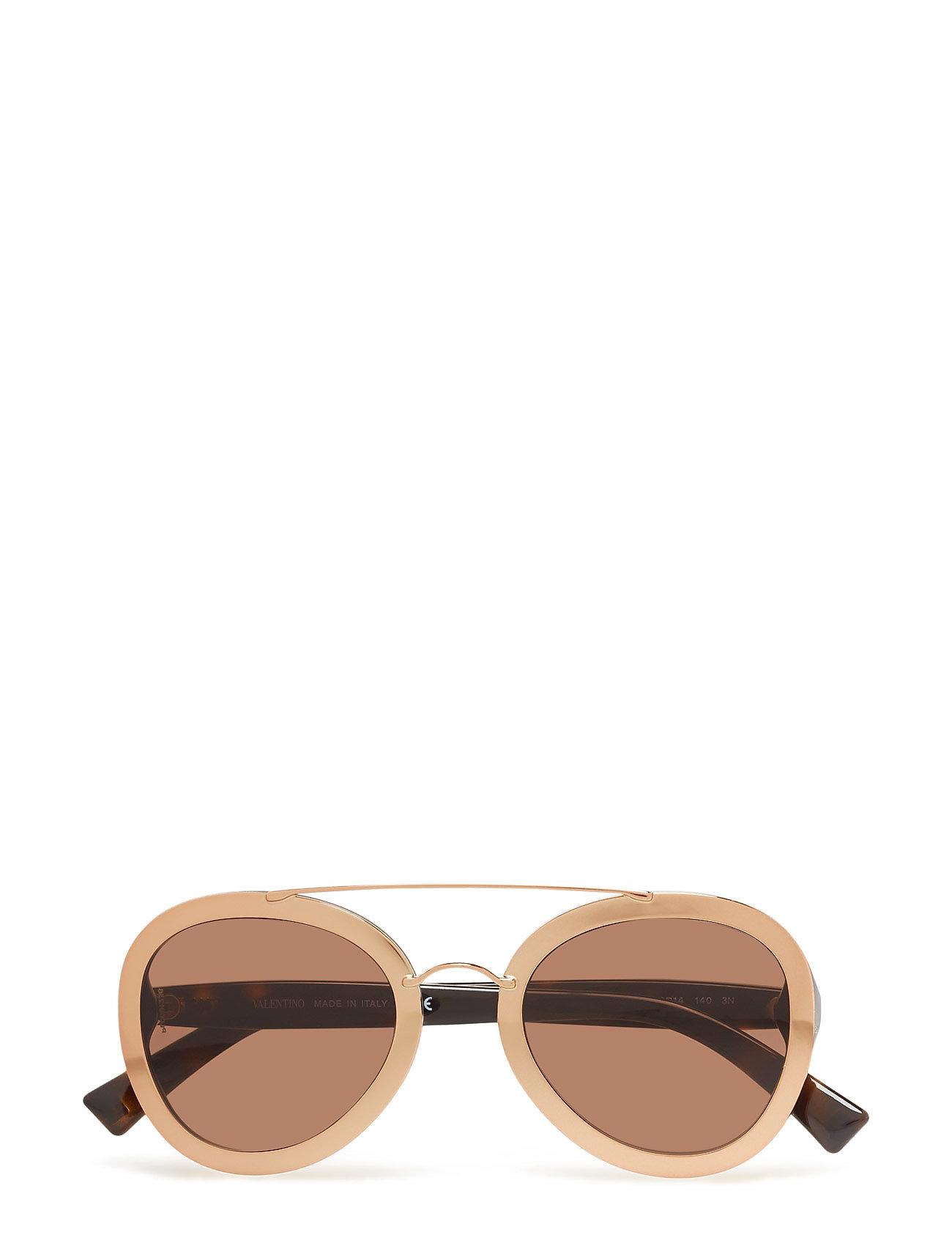 Rocker - Valentino Sunglasses