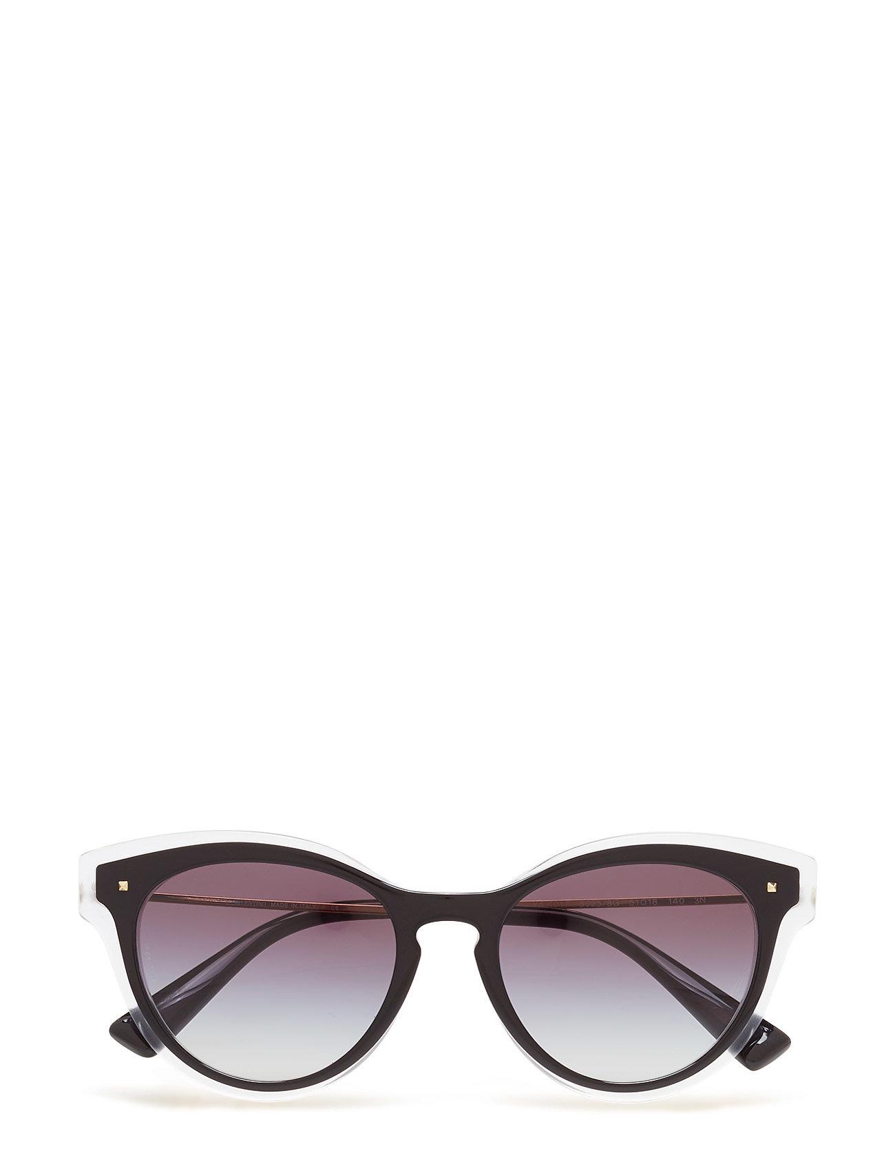 Not Defined - Valentino Sunglasses