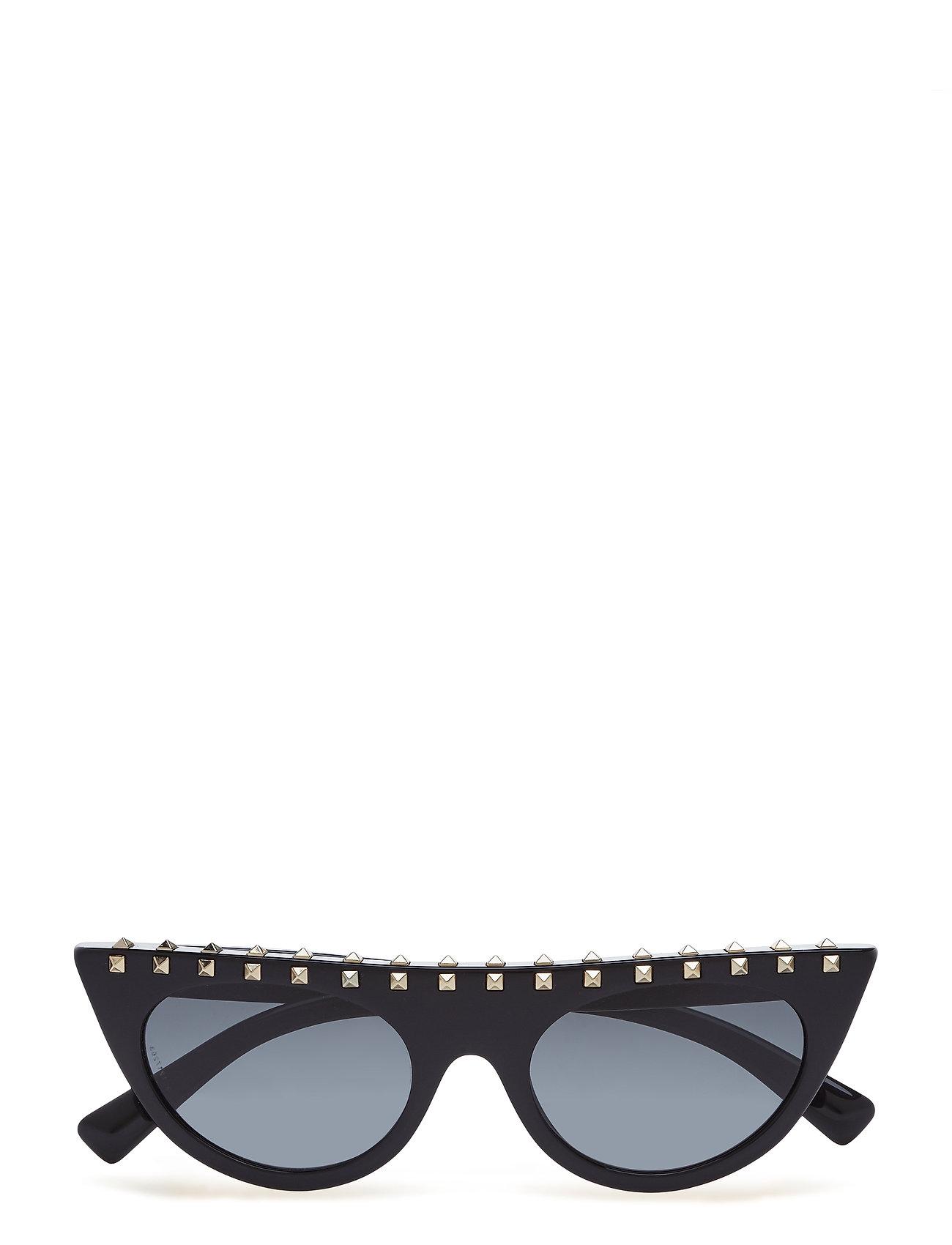 0va4018 - Valentino Sunglasses