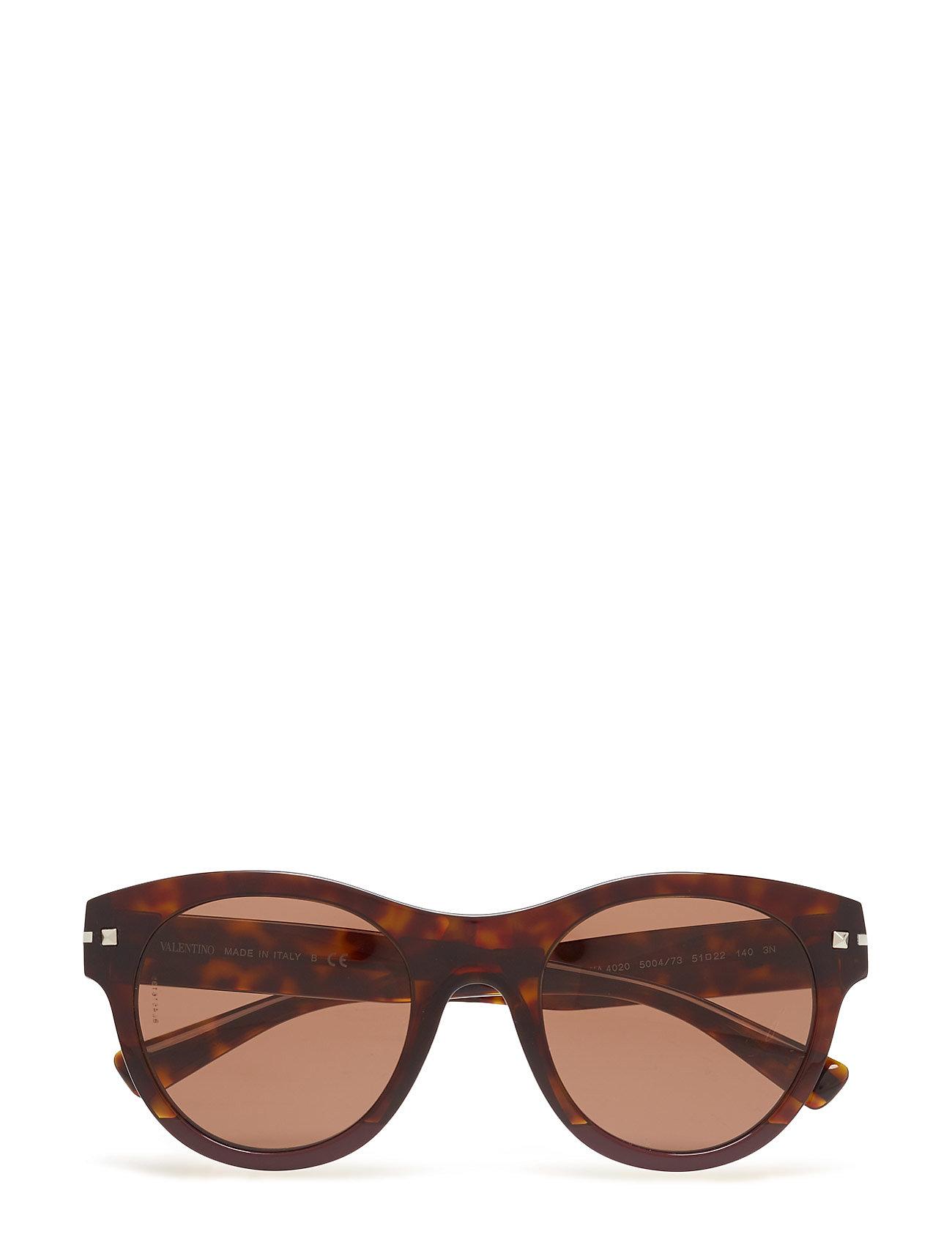Legacy - Valentino Sunglasses