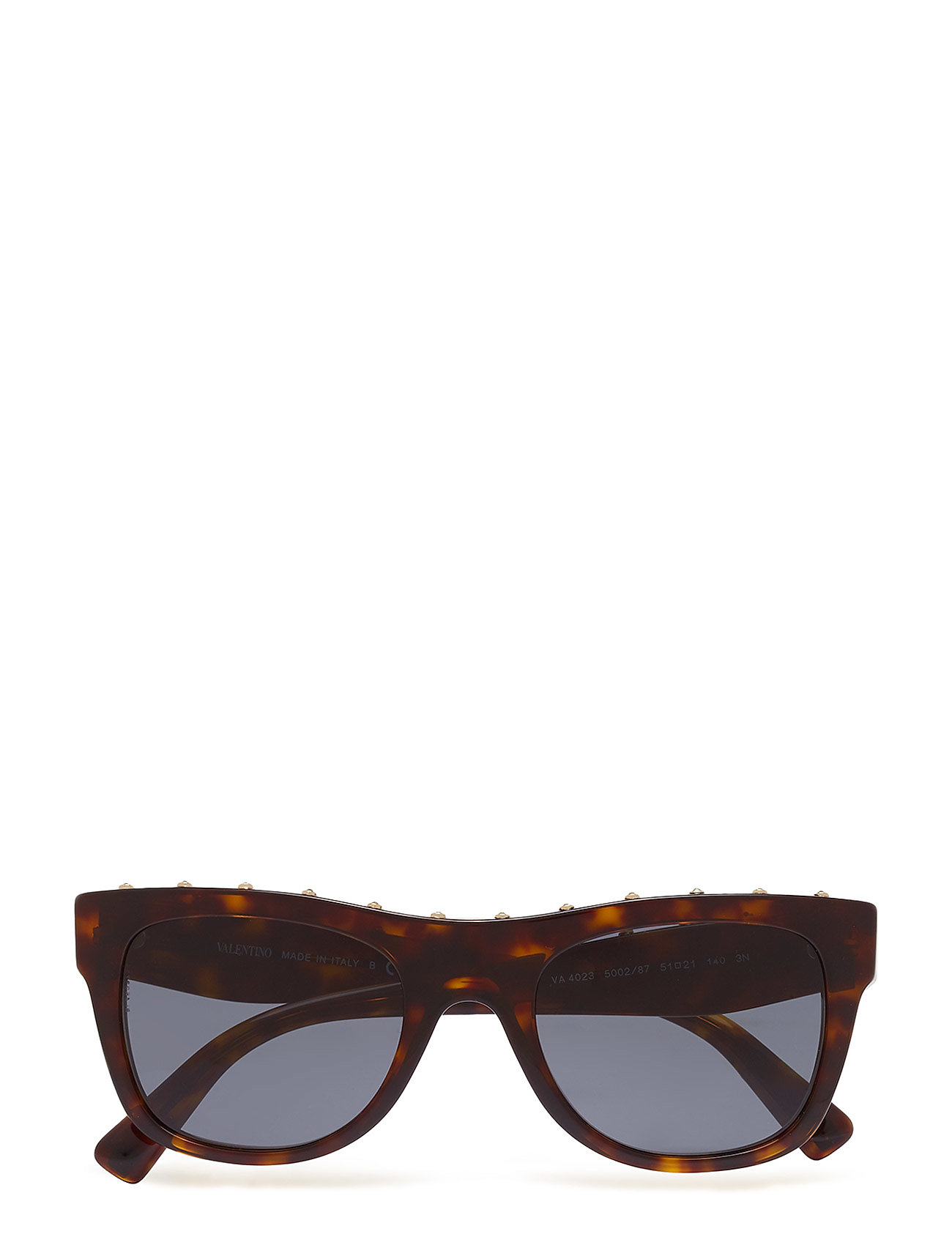 Soul Rockstud - Valentino Sunglasses