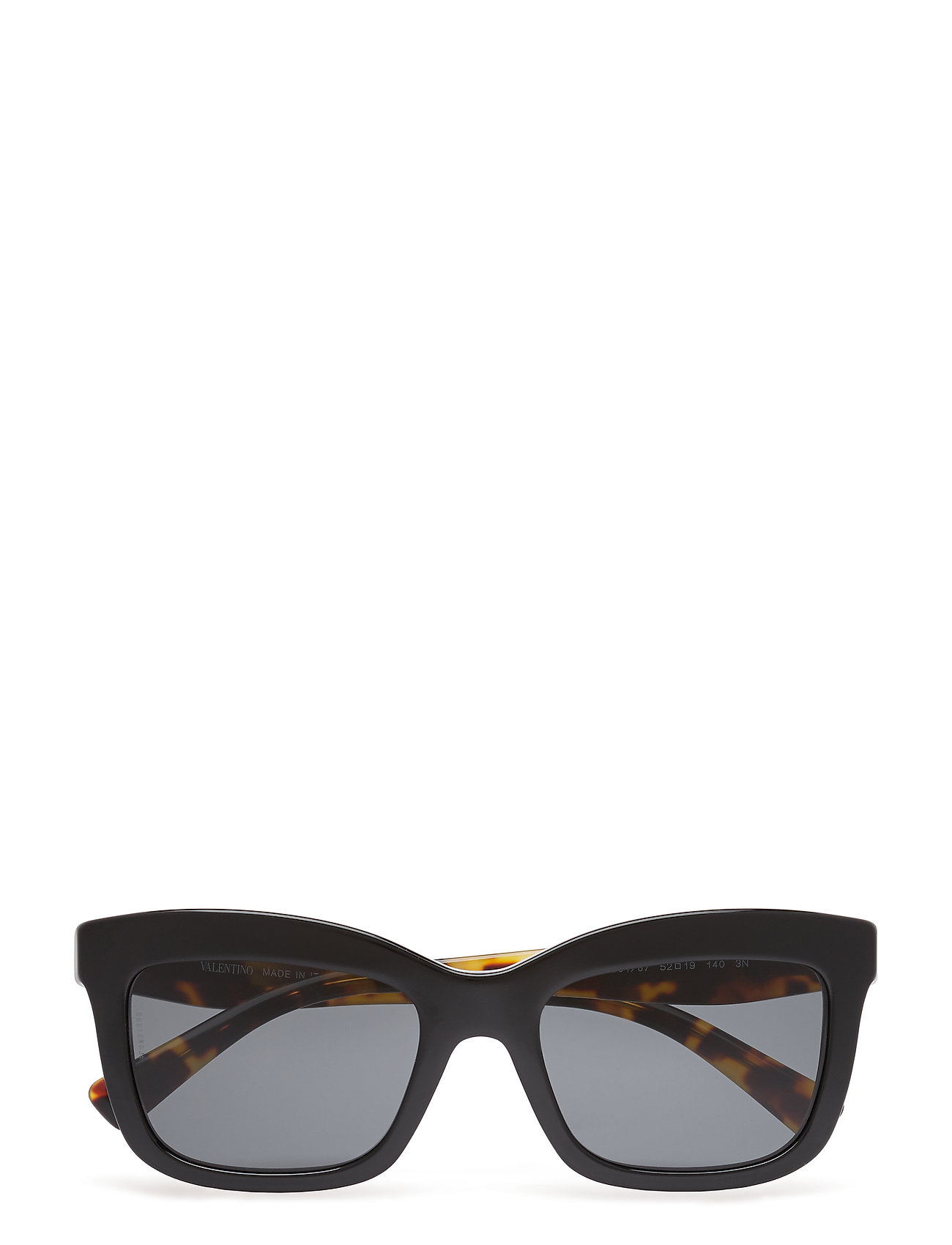 Rockstud Vol Ii - Valentino Sunglasses