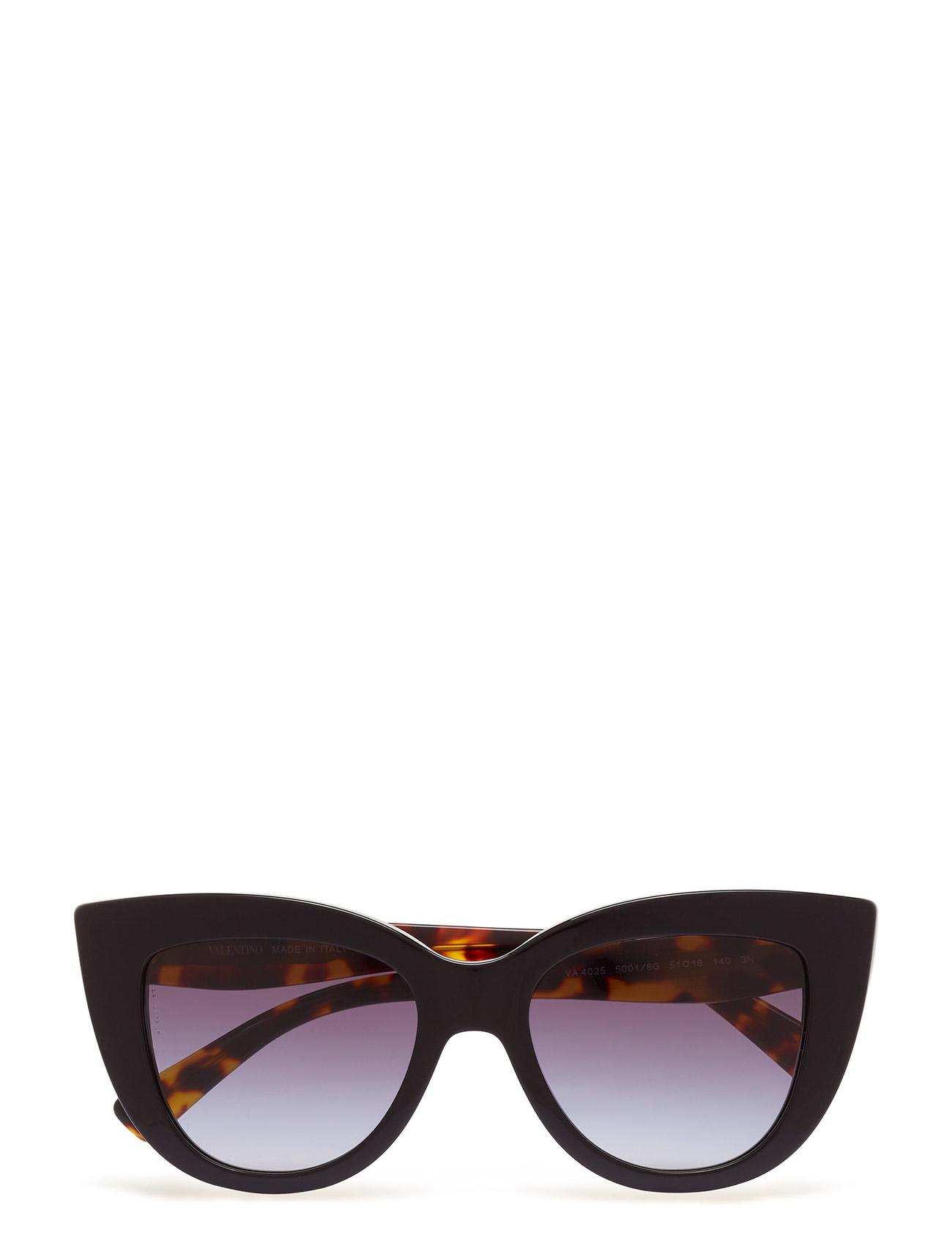 0va4025 - Valentino Sunglasses