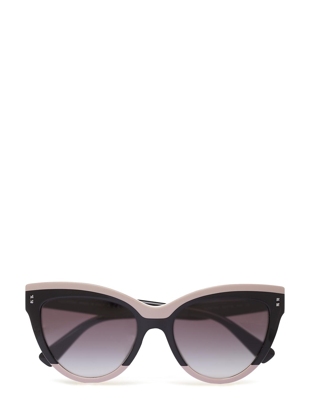 0va4034 - Valentino Sunglasses