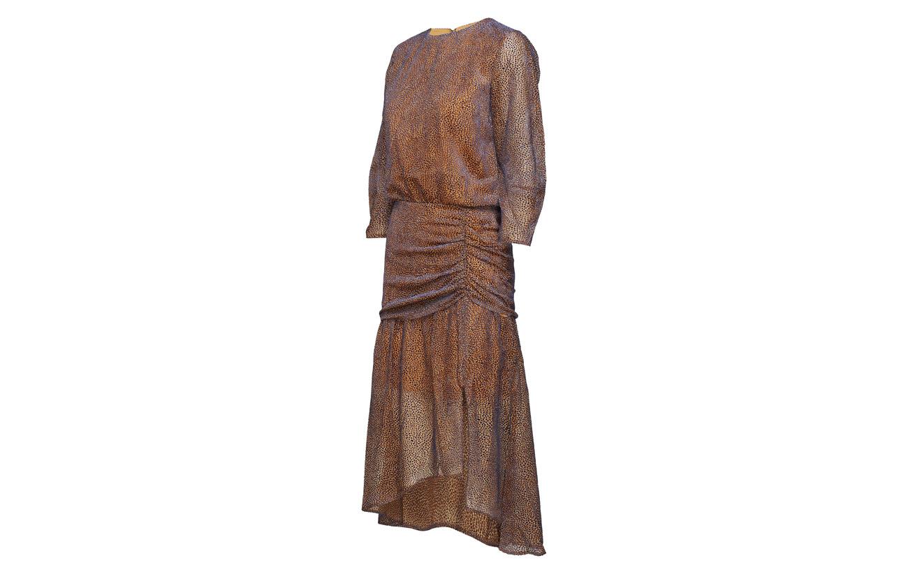 82 Doublure Bashi Elastane 5 Valerie Viscose Équipement Intérieure 95 Soie Mix Polyester Dress 18 RvtwqxfT