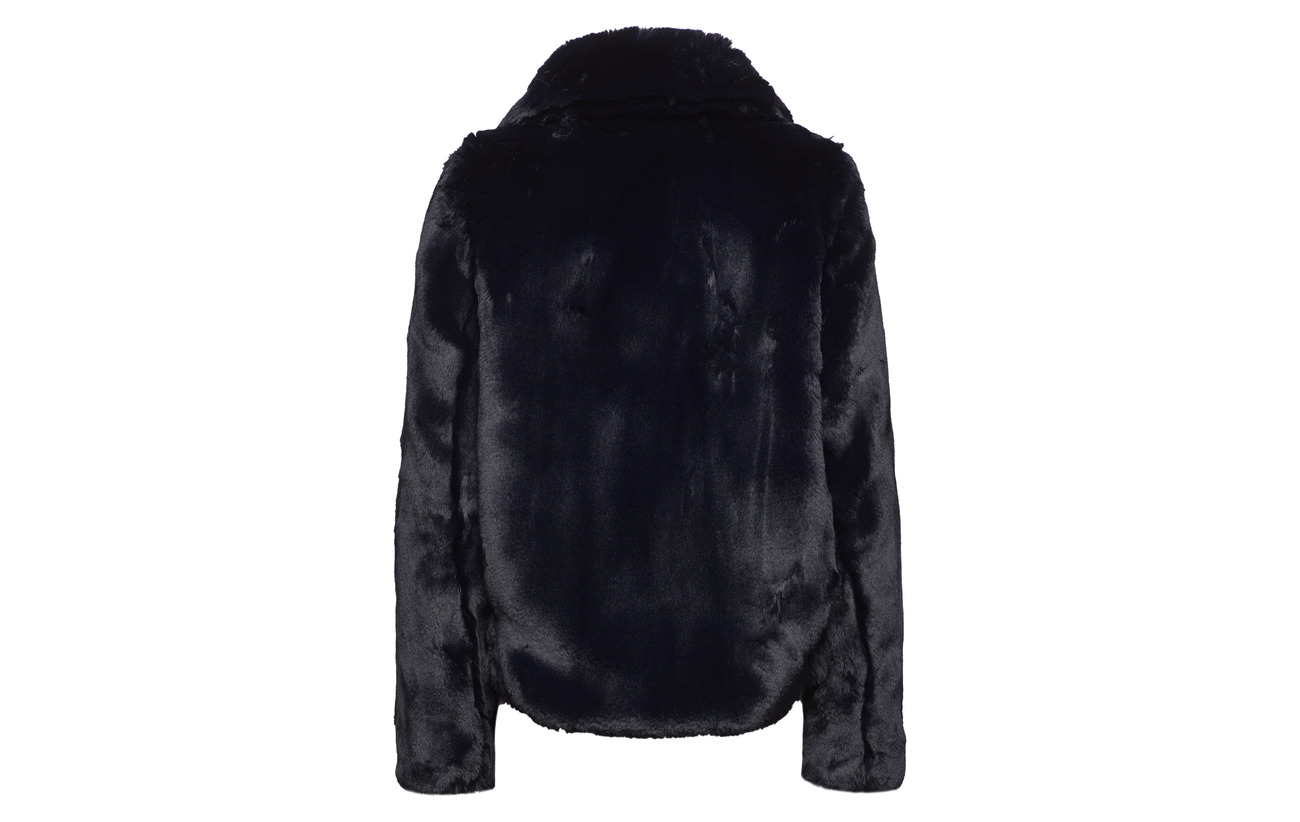 Fave Équipement Jacket Valerie Doublure Blue Intérieure Polyester 100 5 Polyester 95 Elastane dBxxq