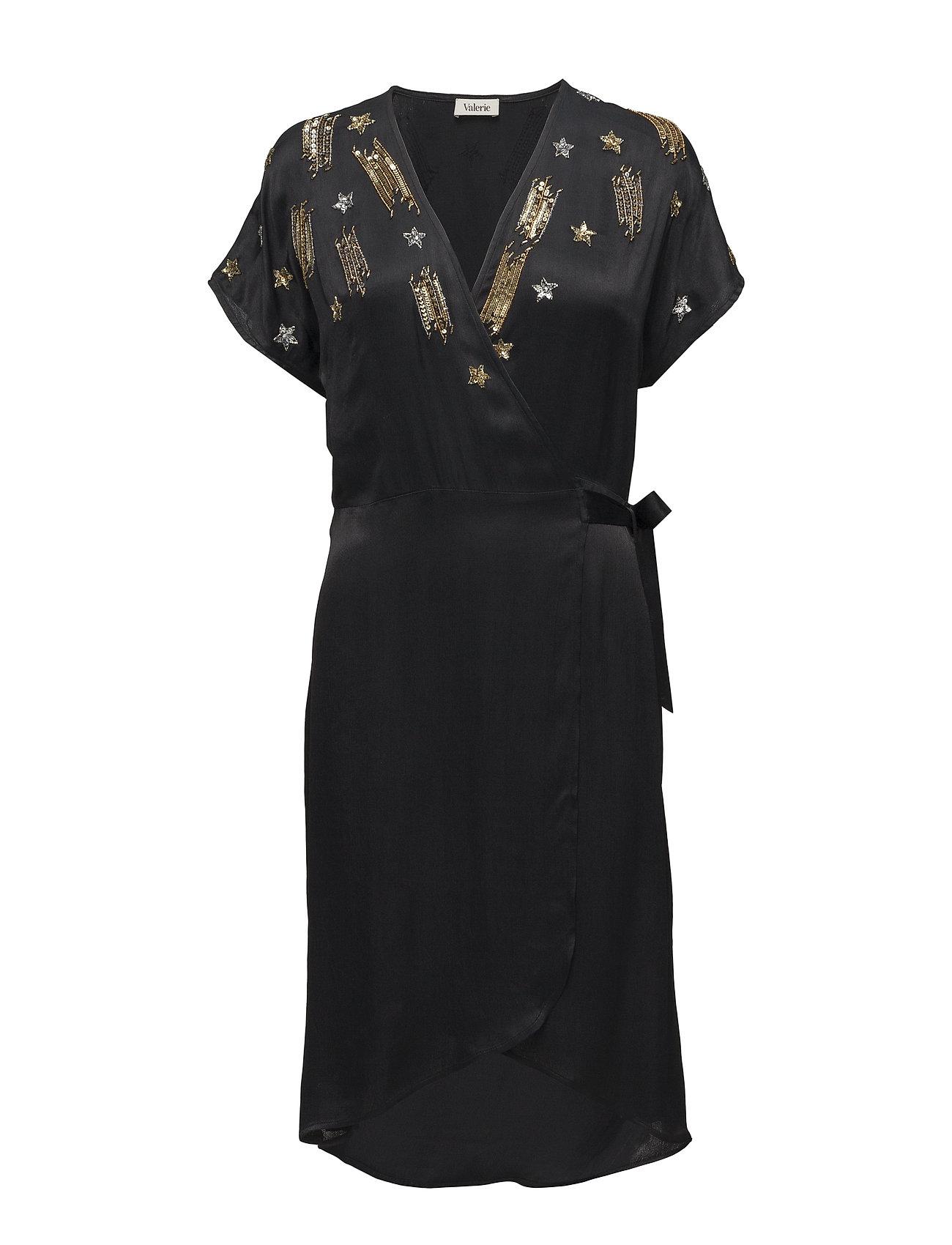 Image of Vegas Dress (3052614135)