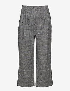 Marlin Pants - GREY