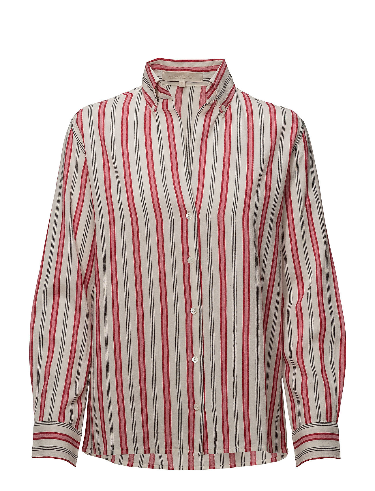 Druyat Sorbet 190 Vanessa Bruno Shirts Blouse