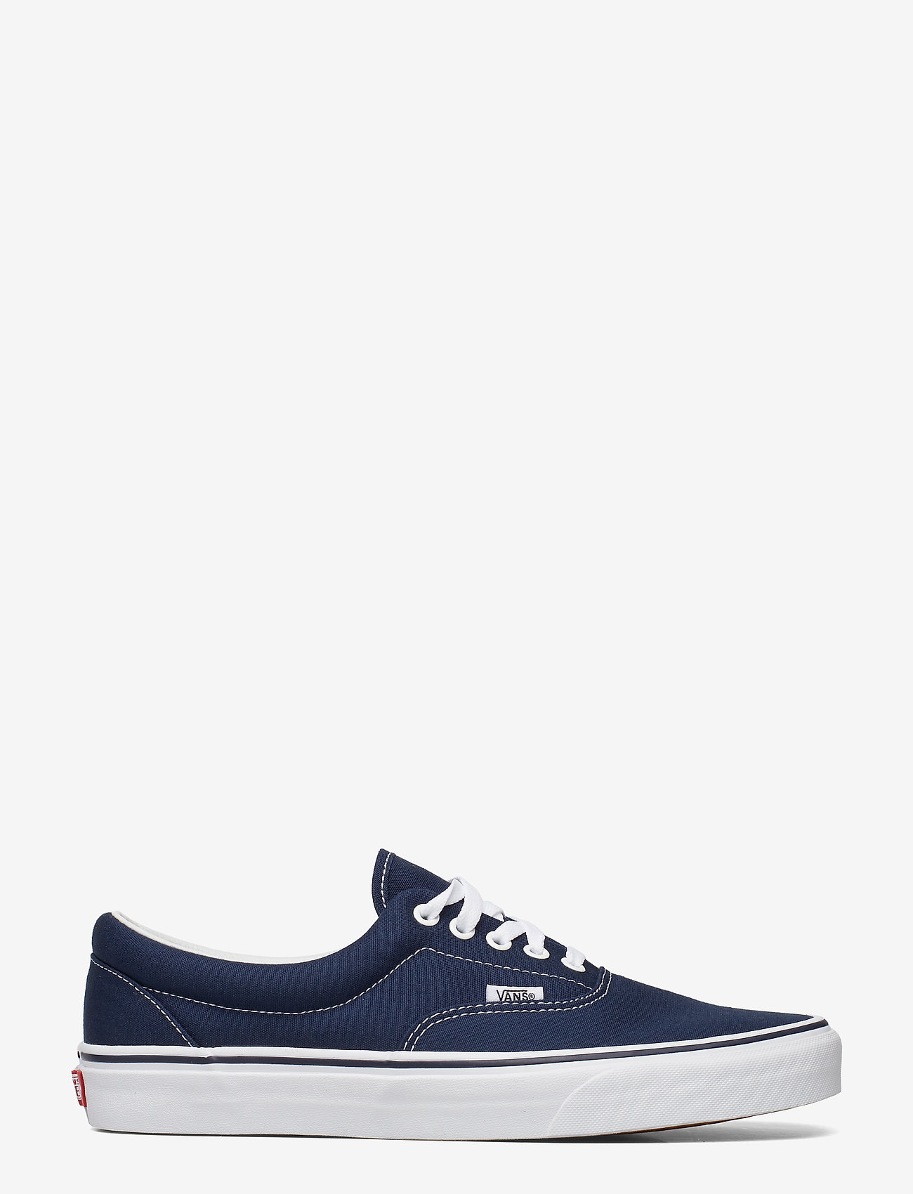 VANS - UA Era - matalavartiset tennarit - navy - 1