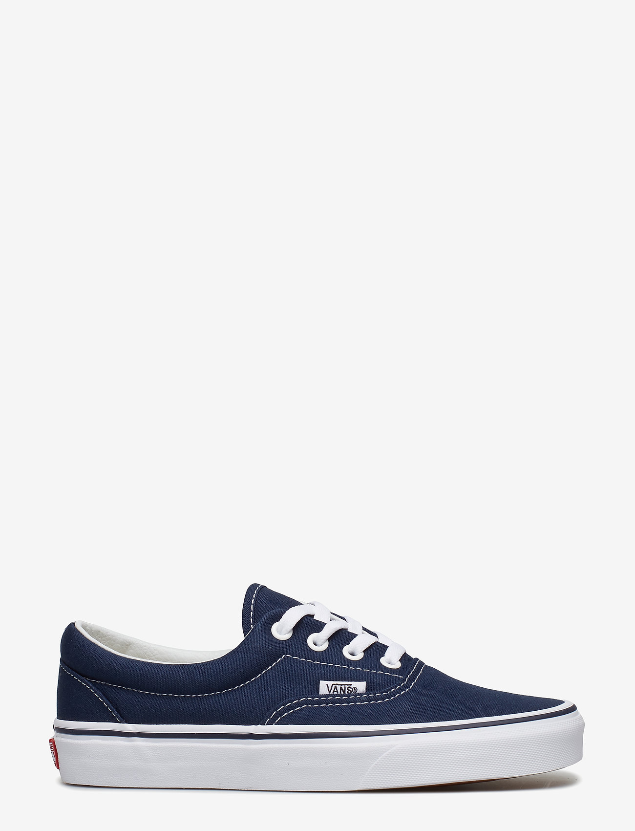 VANS - UA Era - laag sneakers - navy - 1