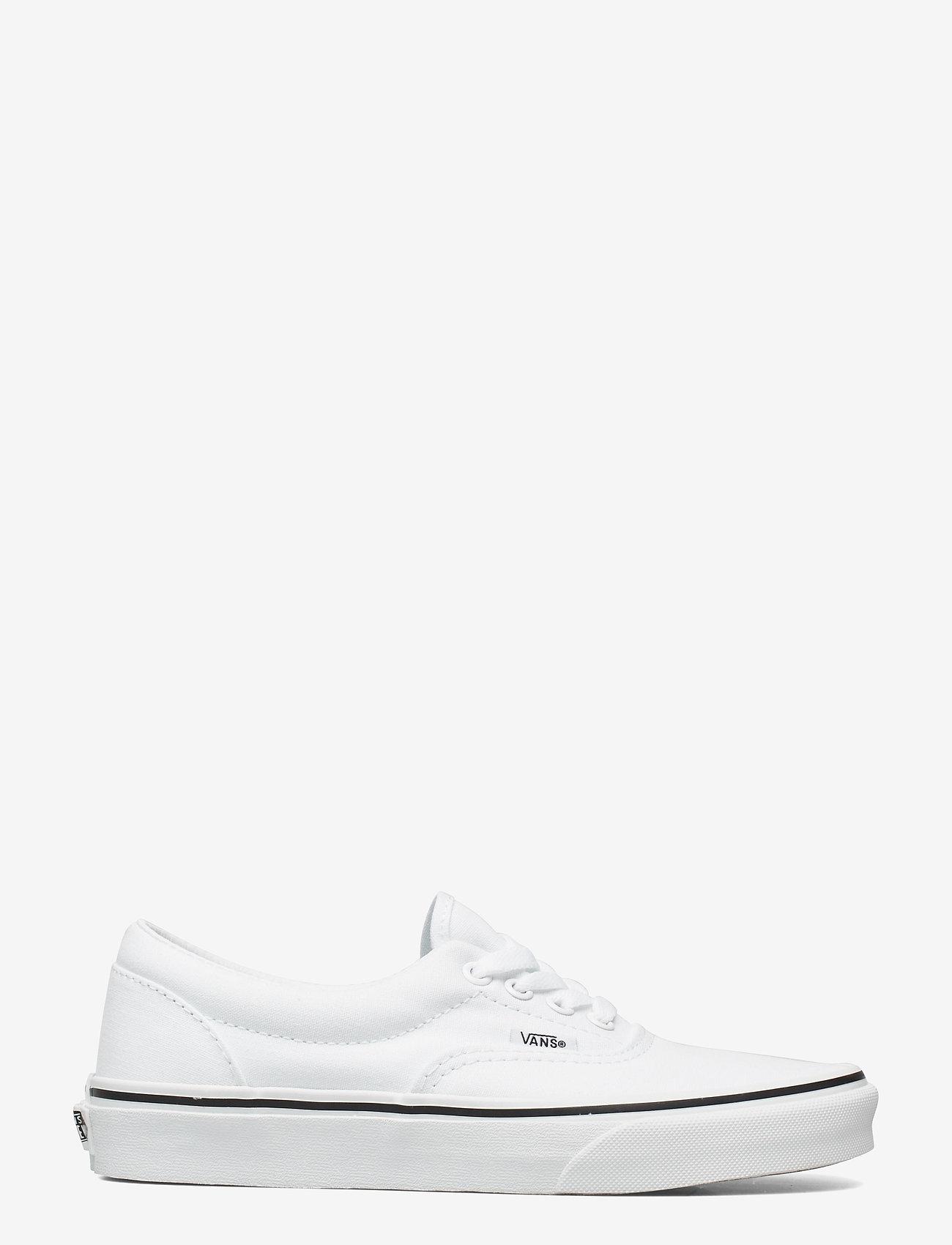 VANS - UA Era - laag sneakers - true white - 1