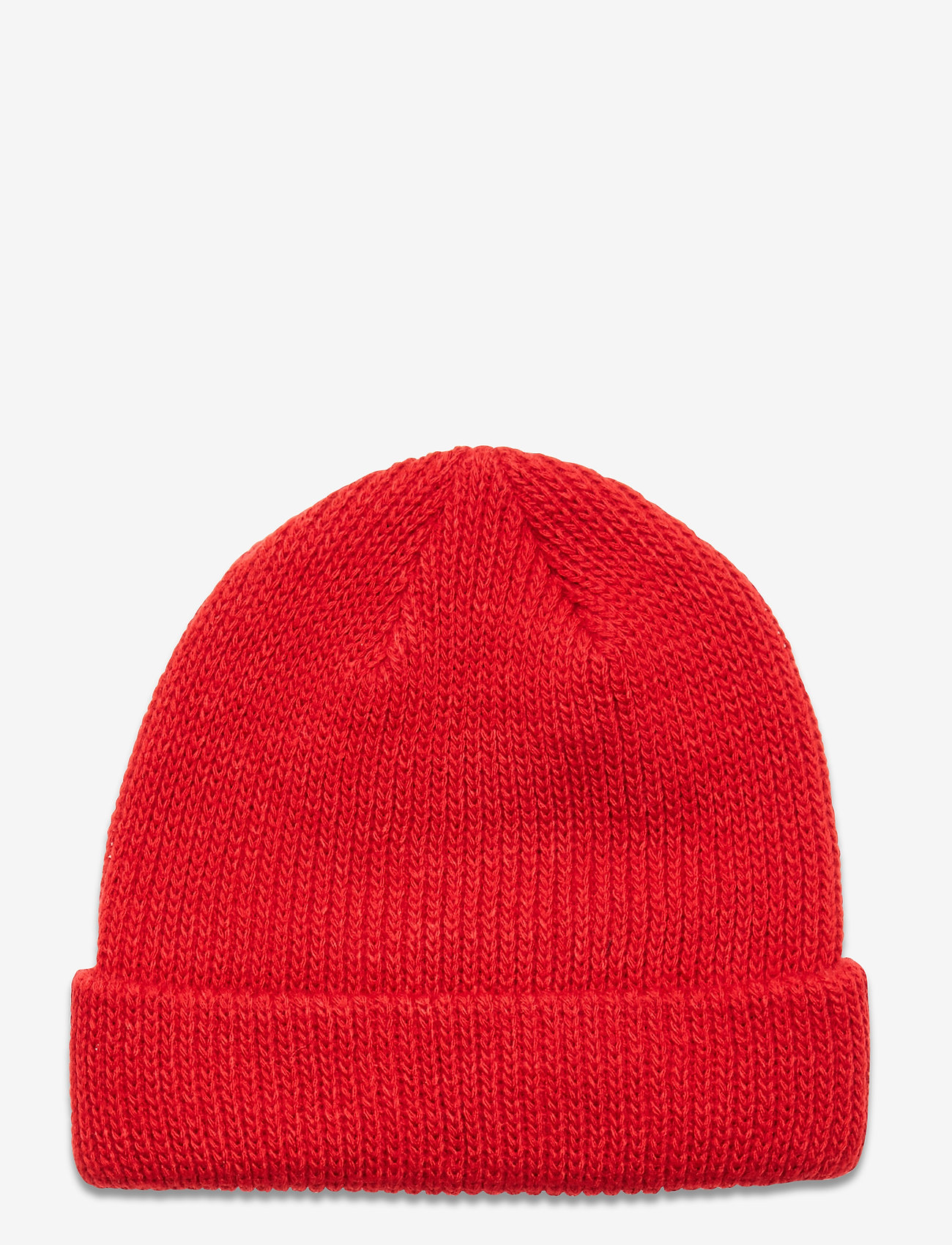 VANS - CORE BASICS BEANIE BOYS - mützen - chili pepper - 1