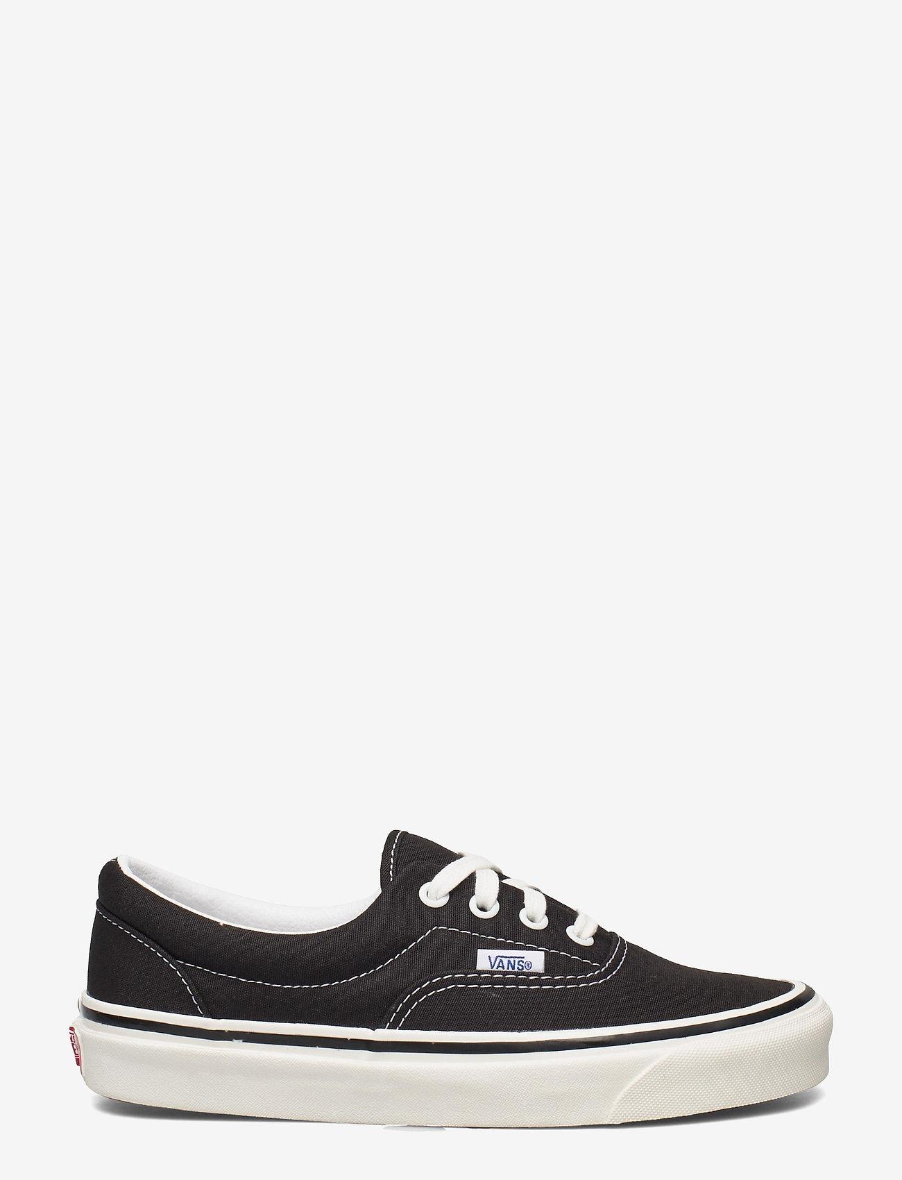 VANS - Shoe Adult Unisex Numeric Wid - laag sneakers - (anaheim factory) og blac - 1