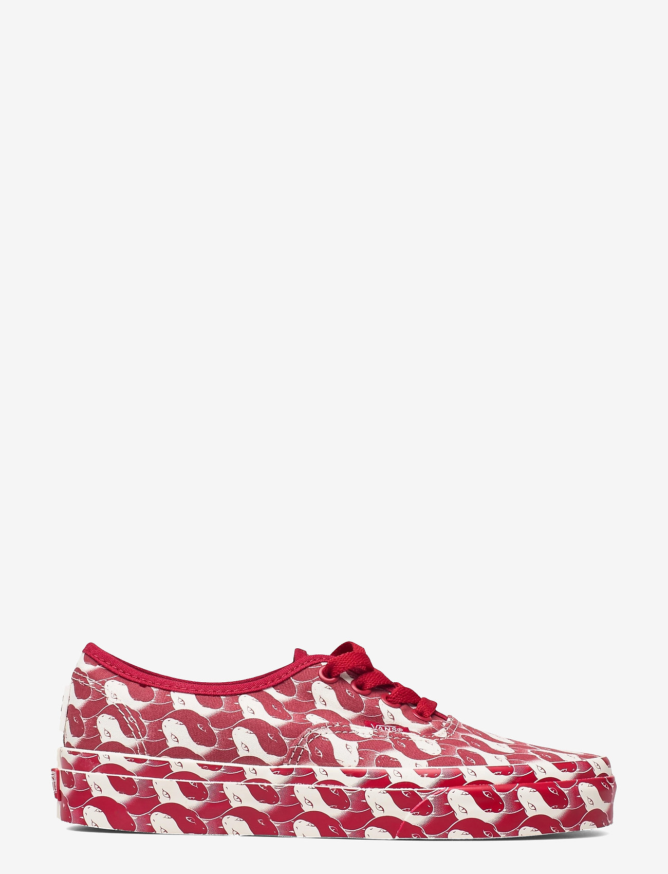 VANS - UA Authentic - lage sneakers - (opening ceremony)snkchkr - 1
