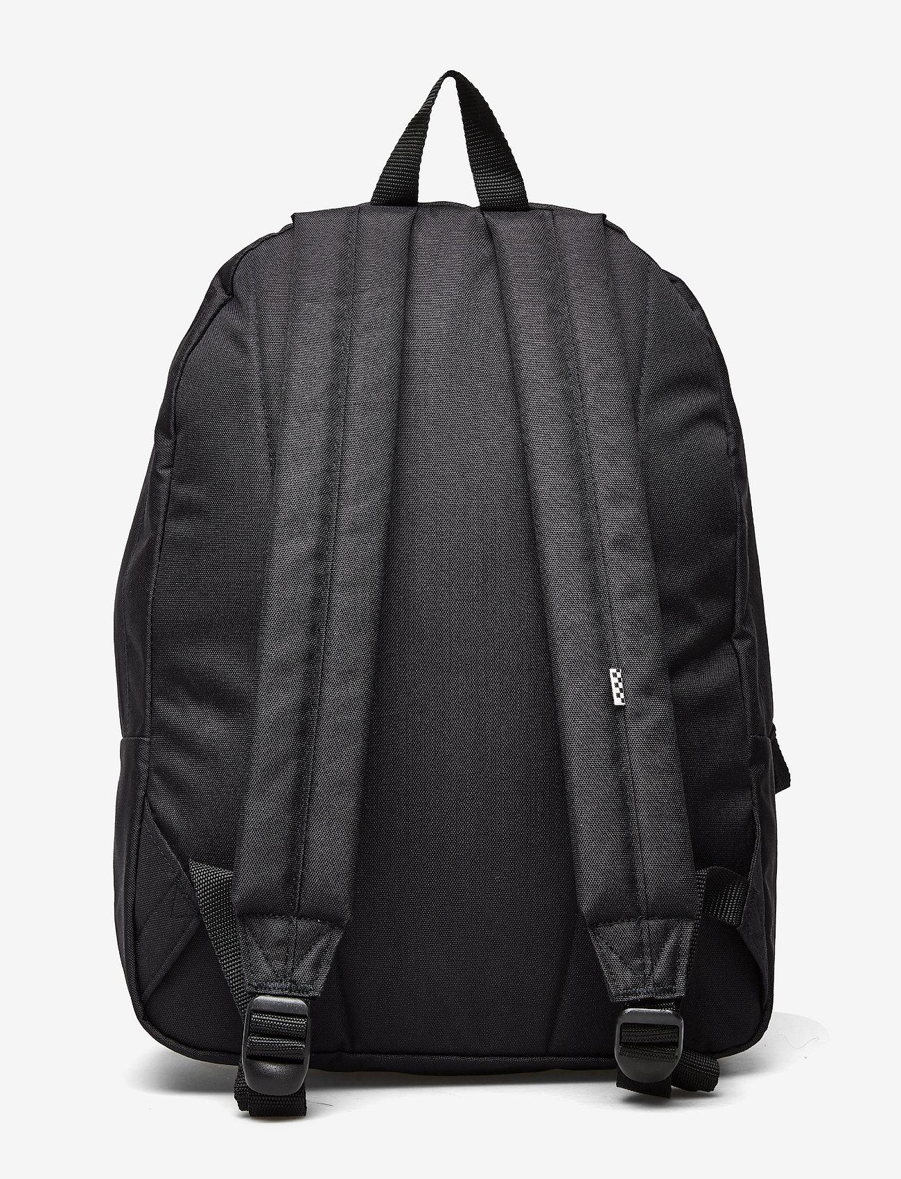 Vans Realm Backpack - Bags