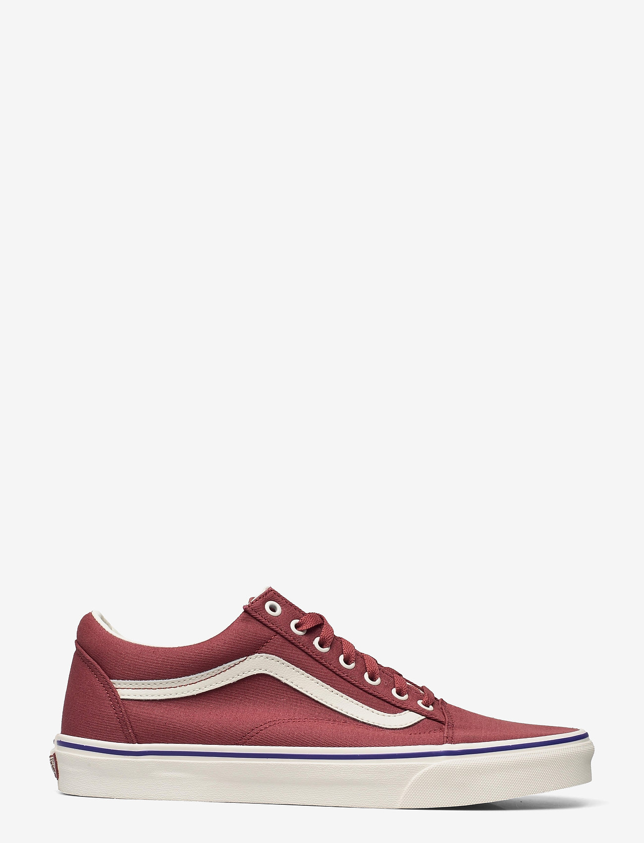 VANS - UA Old Skool - laag sneakers - (retro cali)mrslaspctrmbl - 1