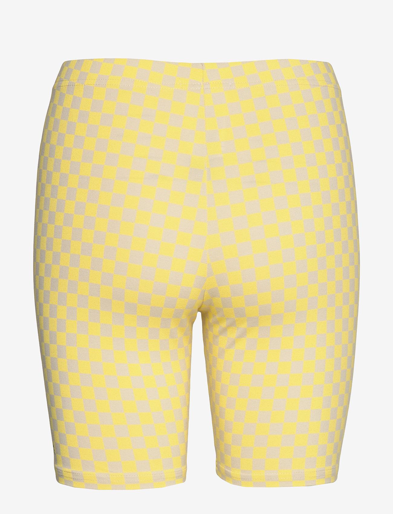 Vans Quantum Bike Short - Shorts