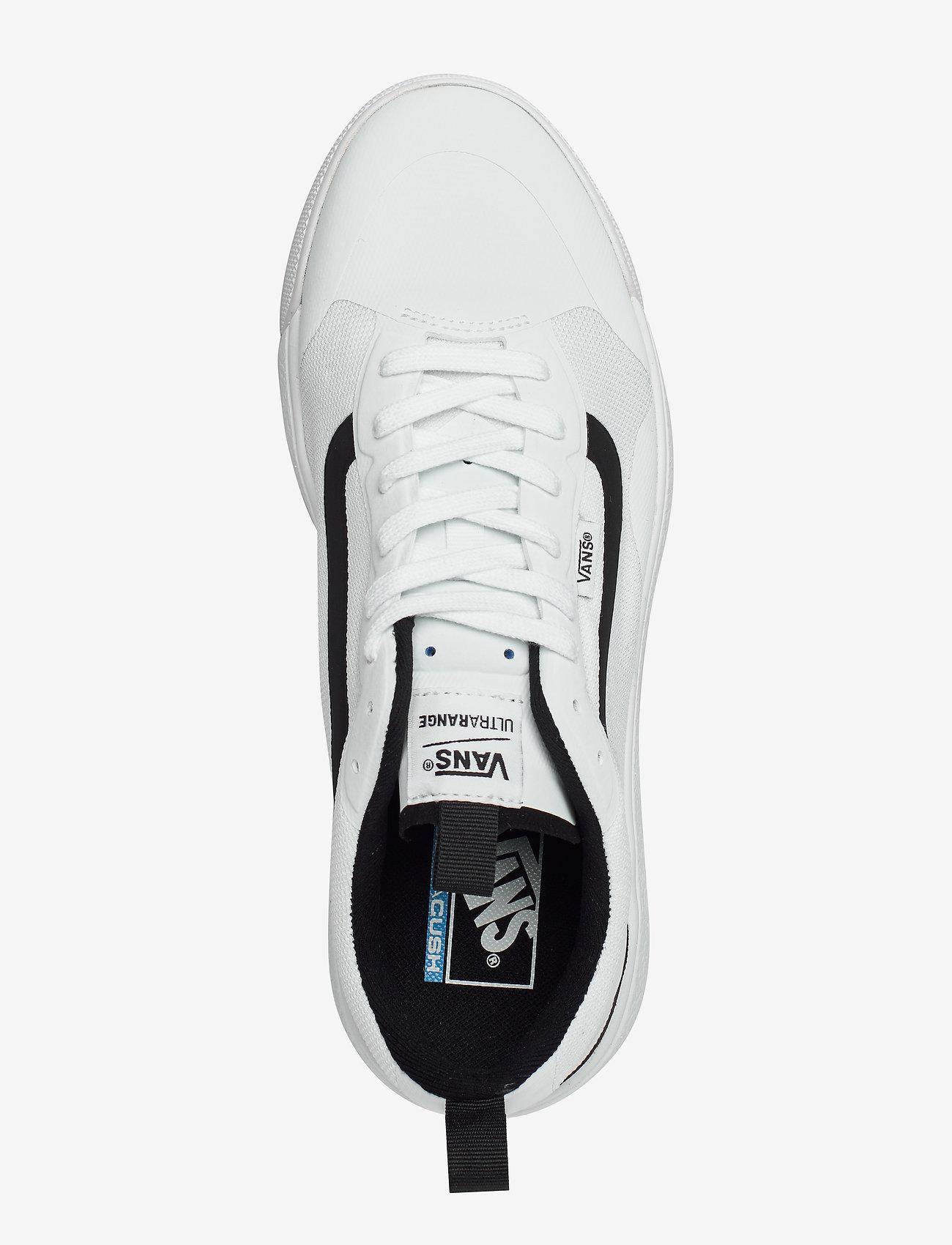 Ua Ultrarange Exo (White) (584.35 kr) - VANS