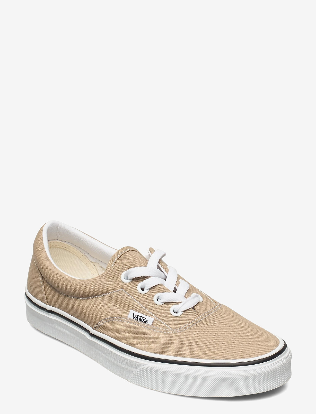 VANS - UA Era - laag sneakers - incense/true white - 0