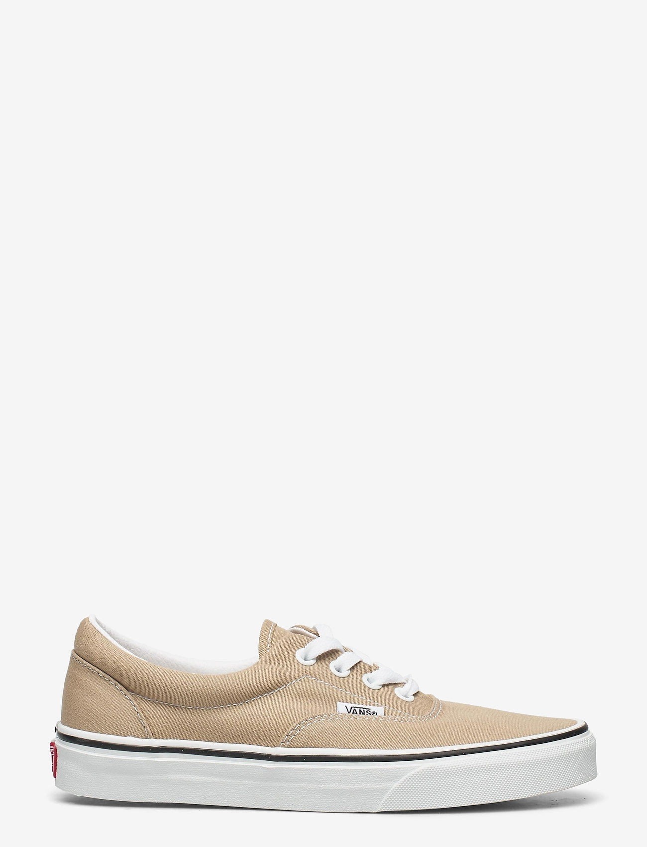 VANS - UA Era - laag sneakers - incense/true white - 1