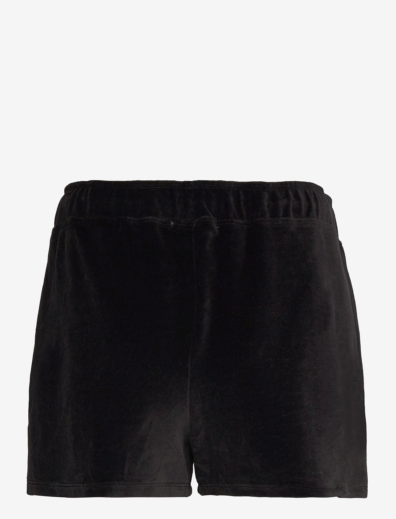 VANS - TOGETHER FOREVER SHORT - training korte broek - black - 1