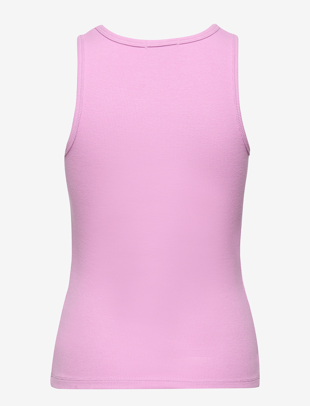 VANS - TOGETHER FOREVER TANK - sportieve tops - orchid - 1