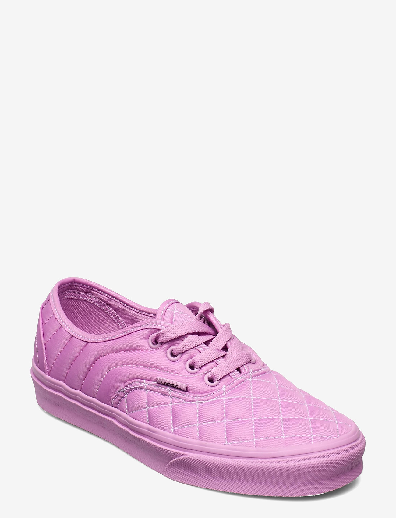 VANS - UA Authentic QLT - lage sneakers - (opening ceremony) orchid - 0