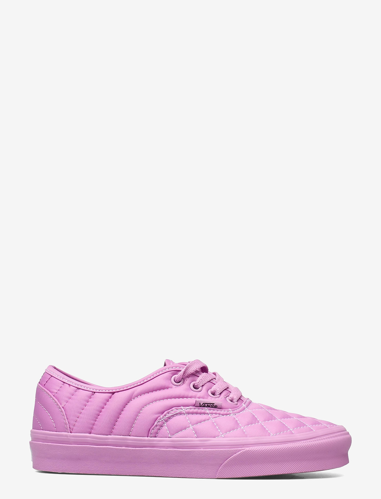 VANS - UA Authentic QLT - lage sneakers - (opening ceremony) orchid - 1