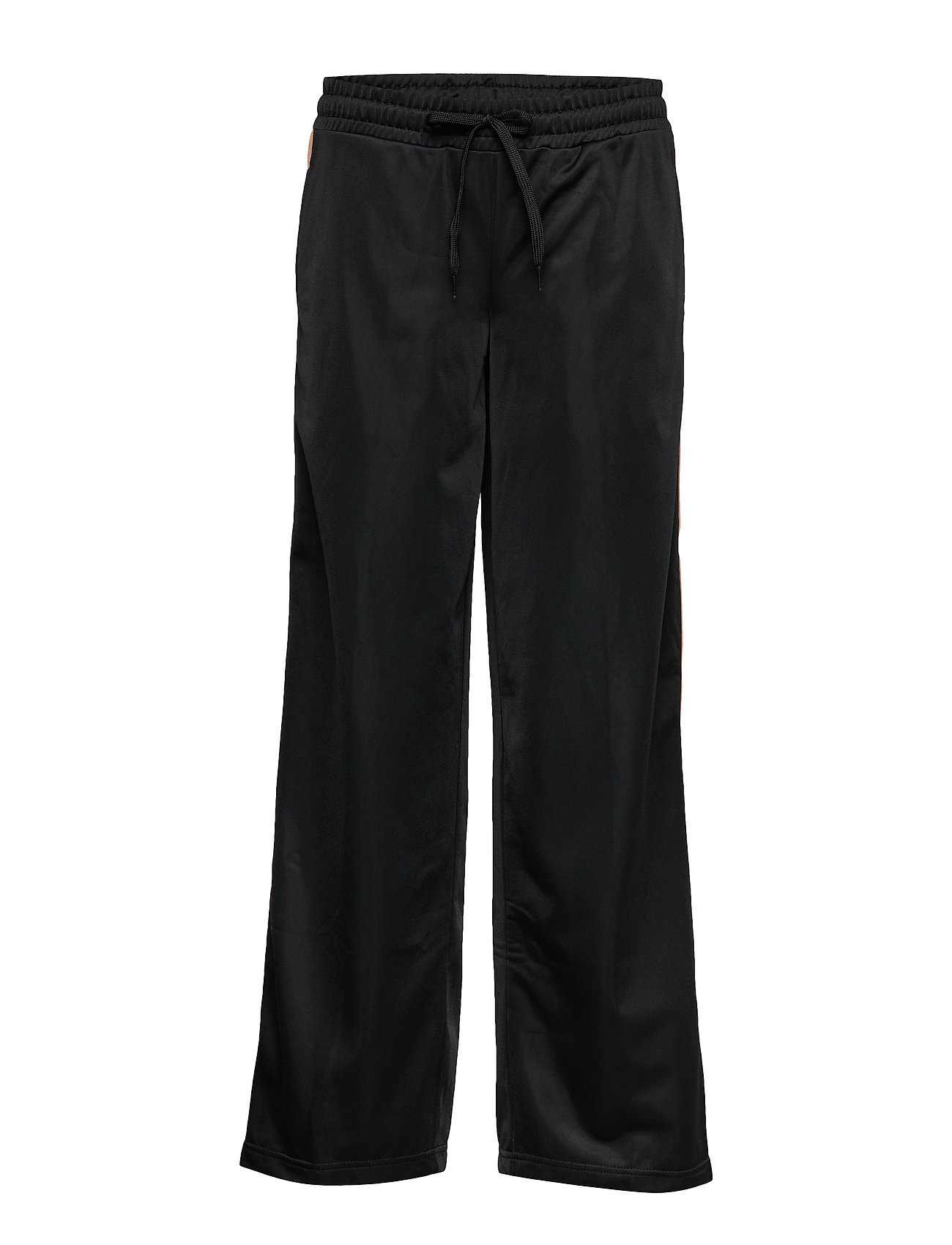 Cali Native Track Pant Sport Pants Musta VANS