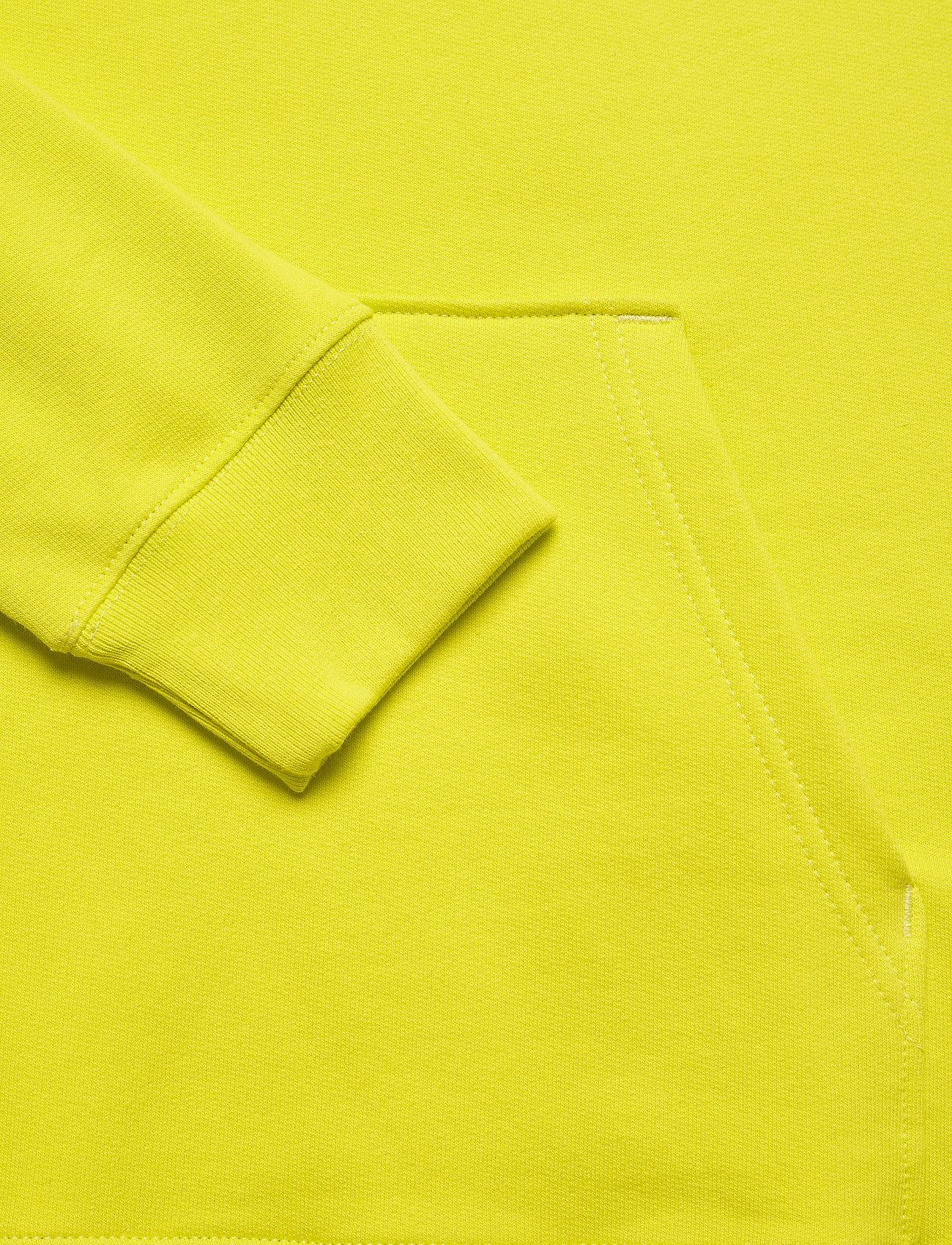 Vans Classic Po Hoodie Ii - Sweatshirts Sulphur Spring/asphalt