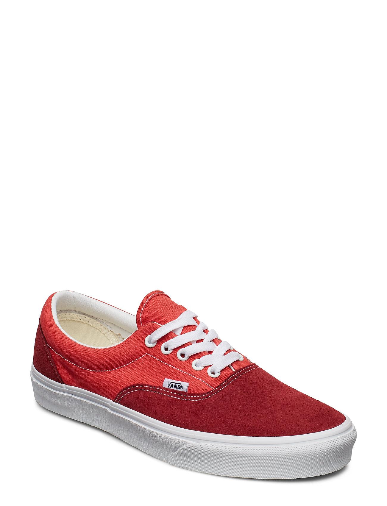 Vans Schoenen online kopen? Vergelijk op Vindjeschoen.nl