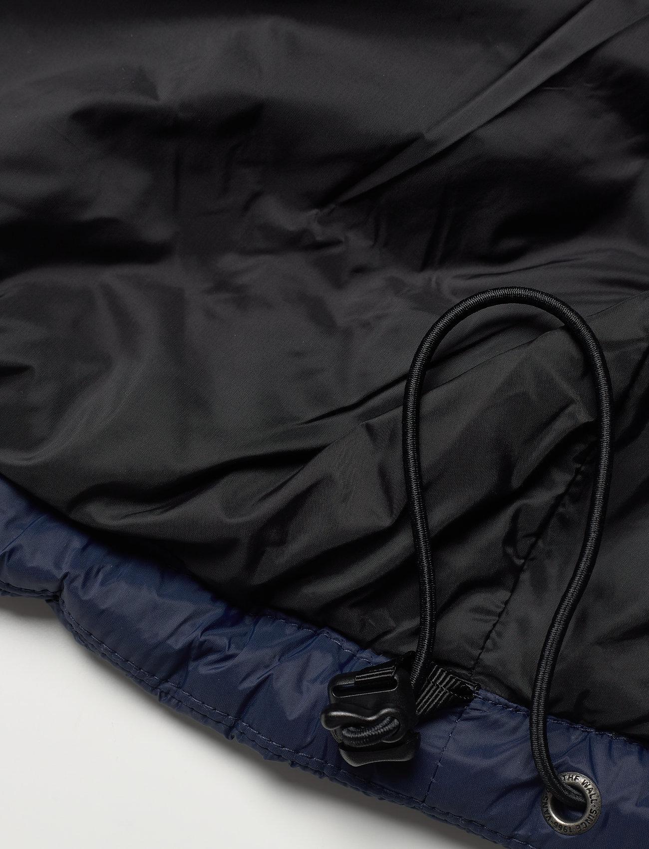 Woodcrest Ii (Dress Blues/port Royale) (155 €) - VANS UZKCX