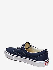 VANS - UA Era - matalavartiset tennarit - navy - 2