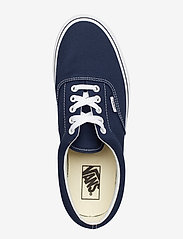 VANS - UA Era - matalavartiset tennarit - navy - 3