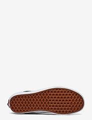 VANS - UA Era - laag sneakers - black - 4