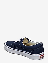 VANS - UA Era - laag sneakers - navy - 2
