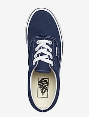 VANS - UA Era - laag sneakers - navy - 3