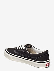 VANS - Shoe Adult Unisex Numeric Wid - laag sneakers - (anaheim factory) og blac - 2