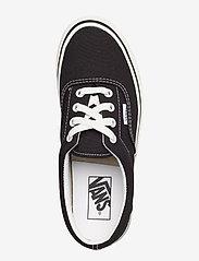 VANS - Shoe Adult Unisex Numeric Wid - laag sneakers - (anaheim factory) og blac - 3