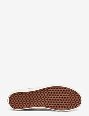 VANS - UA Era 95 DX - laag sneakers - (anhm fcty)ogrdstpsogblck - 4