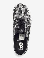 VANS - UA Authentic - lave sneakers - (openingceremny)lprdchckr - 3