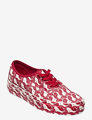VANS - UA Authentic - lage sneakers - (opening ceremony)snkchkr - 0
