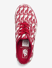 VANS - UA Authentic - lage sneakers - (opening ceremony)snkchkr - 3