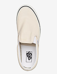 VANS - Shoe Adult Unisex Numeric Wid - slip-on schoenen - (anaheim factory)og white - 3