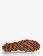 VANS - UA Paradoxxx - laag sneakers - antique white - 4